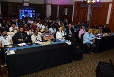 Day 2 - All India Roundtable - Audience